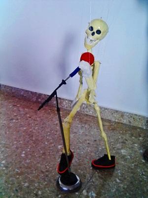 Esqueleto11