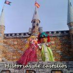 cropped-historias-de-castillos1.jpg