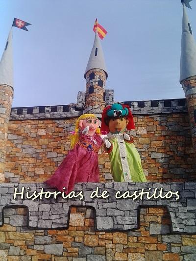 historias de castillos