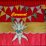 teatro carnaval3web