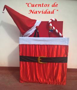 teatro-navidad3-web