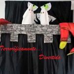 teatro-terror3