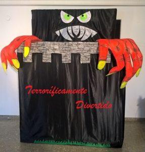 teatro-terrorifico1