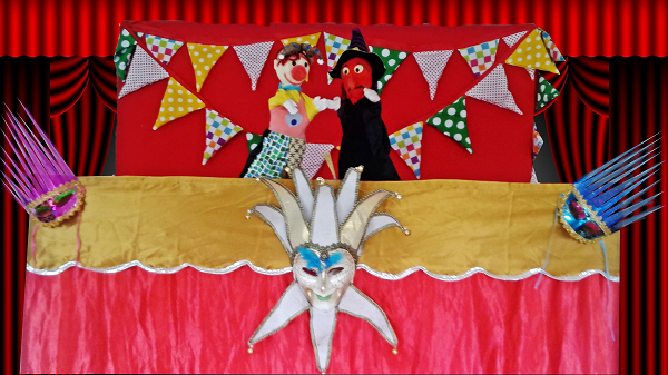 teatro carnval4web