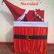 Teatro de marionetas para navidad