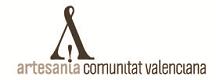 Artesanos Comunidad Valenciana